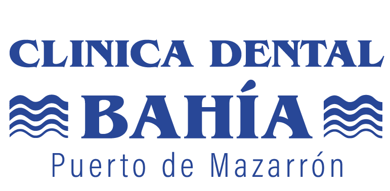 Clinica Dental Bahia